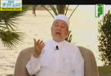 الإخلاص( 21/2/2015) إشراقات في آيات