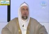 رحلة هداية الشيخ حسين المؤيد إلى الحق( 22/2/2015)الطريق إلى الهدى