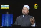 تجديد الخطاب الدينى ( 21/2/2015 ) كلام بالعقل