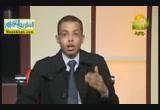 الحياء ( 20/2/2015 ) ترجمان القران