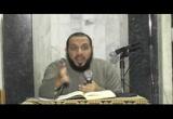 (أرجوك لا تنصرف) مسجد صابر بالمنصورة،السبت 21-2-2015