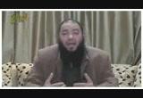 كلمة د حازم شومان لفريق تفريغ موقع الطريق الى الله