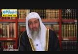 حفظ اعراض المسلمين ( 20/2/2015 ) وفى هذا قال النبى