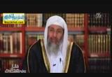 كرم الرسول -صلى الله عليه وسلم - ( 21/2/2015 ) وفى هذا قال النبى