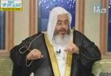 خصائصه صلى الله عليه وسلم( 23/2/2015)  لماذا أحبوه