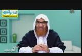 سيد ولد ادم ( 22/2/2015 ) خاتم المرسلين