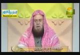 دلائل النبوة ( 22/2/2015 ) خير الكلام