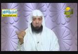 قصة النجاه ج2( 22/2/2015 ) قصة مع حبيبى