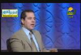 اتفاقية سيداو - الماده 10 ( 24/2/2015 ) القضية