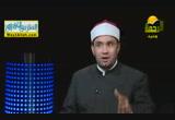 تجديد الخطاب الدينى ج 2 ( 24/2/2015 ) كلام بالعقل