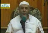 2-تابع الترغيب في الإخلاص والصدق والنية الصالحة