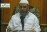 3-تابع الترغيب في الإخلاص والصدق والنية الصالحة