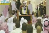 الدرس الأول ج1 (21/2/2015) القواعد الحسان في تفسير القرآن