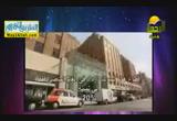 الإسلام والعلمانية وجها لوجه ( 26/2/2015 ) الرويبضة