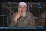 الصديق رضى الله عنه وأرضاه كقدوة (28/2/2015) خير القرون
