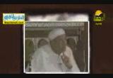 موقف الاسلام من العقل ( 28/2/2015 ) كلام بالعقل