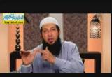 معجزة النبى والخلافه  ( 24/2/2015 ) معجزات النبى