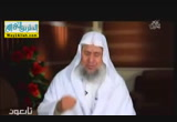 علامات حب النبى -صلى الله عليه وسلم- ج2 ( 22/2/2015 ) تابعون