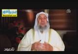 شدة حب الصحابة للنبى ج2( 23/2/2015 ) التابعون