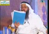 المهندس الشاعر-ظافر السيف فى ضيافة الاستاذ حسن المطيرى(24/2/2015) متعة الأدب