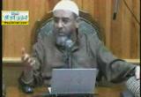 35-تابع مبطلات الصلاة ،مقدمة في سجود السهو