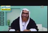 اهدار دم اليهودية ( 27/2/2015 ) خاتم المرسلين