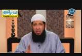 تنبؤ النبى بمقتلة بين فئتين ( 27/2/2015 ) معجزات النبى