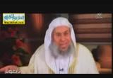 موقفالمغيرهفىصلحالحديبه(2/3/2015)تابعون