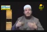 اسلام البحيرى والدعوة الى دين جديد ج2 ( 4/3/2015 ) الرويبضه