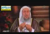 موقفسعدبنعباده(26/2/2015)تابعون