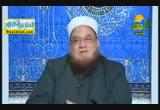 نظرات فى سورة الحاقه ج 2 ( 5/3/2015 ) مع القران