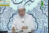 منظومة المفيد-حروف المد-سورة المائدة من الآية104  إلى الآية 108( 4/3/2015) الإتقان لتلاوة القرآن