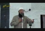 ( قُرة الأعين _ كيف نربى أبنائنا )د.عبدالرحمن الصاوى خطبة الجمعة