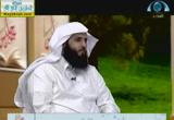 مواقف محبى الكتب (3/3/2015)  خير جليس