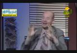 الاعجاز العلمى فى البروستاتا ( 6/3/2015 ) البرهان فى اعجاز القران