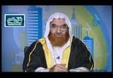 حصن المسلم( 7/3/2015) بشائر الندى