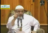 59 -الترغيب في المصافحة والترهيب من الإشارة في السلام وما جاء في السلام على الكفار