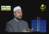 اهل الالحاد يتفقون مع العلم ( 7/3/2015 ) كلام بالعقل