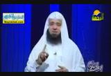 سنة ركعتى الفجر ( 9/3/2015 ) احسن الهدى