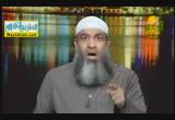 موسى وشيخ مدين ( 8/3/2015 ) تاريخ الاسلام