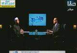 شرك الشيعة في الألوهية والربوبية( 3/3/2015)  التشيع تحت المجهر
