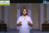 المصحف الشريف وطباعته( 6/3/2015) نجوم من الكنانة