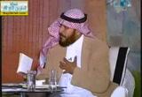 الاستاذ الشاعر محمد شلال (6/3/2015) متعة الأدب