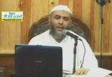 20- عيوب النكاح ونكاح الكفار