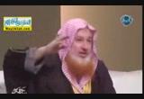 محبةاللهونبيه(6/3/2015)رحمةللعالمين