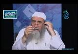 مقدمة في علم المواريث( 10/3/2015) فاعلم-فقه المواريث