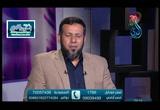 مراجعة سورة البقرة من الوجه 43 (3/3/2015) آلم