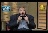 فعاليات عمرة التربية 3 (12/3/2015) مع الشباب