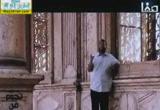 المساجد في مصر( 10/3/2015) نجوم من الكنانة