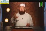 النبي وبركات السماء ج2( 10/3/2015)  ليلة في بيت النبي